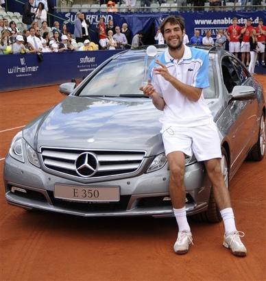 http://tennisconnected.com/home/wp-content/uploads/2009/07/chardy-stuttgart-1.jpg