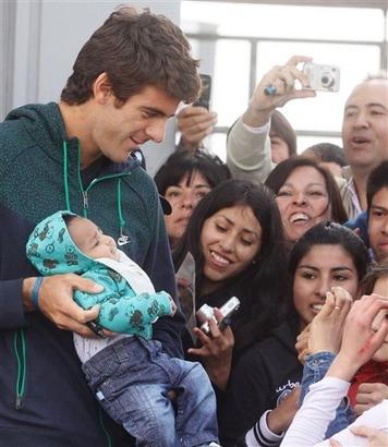 Argentina Tennis