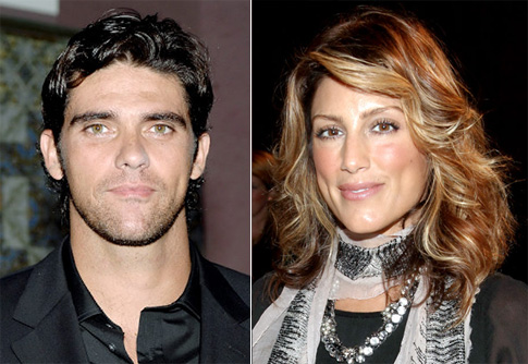 mark philippoussis and amanda still together