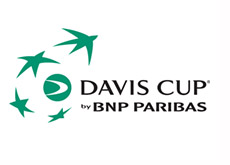 http://tennisconnected.com/home/wp-content/uploads/2010/03/davis_cup_logo2.jpg