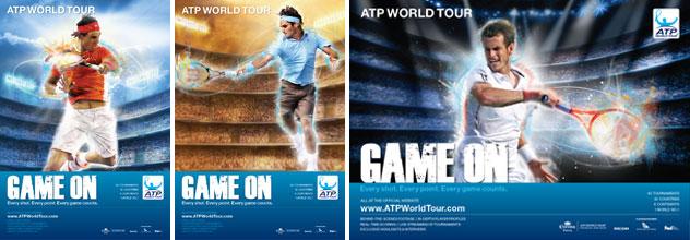 tennis world tour game free