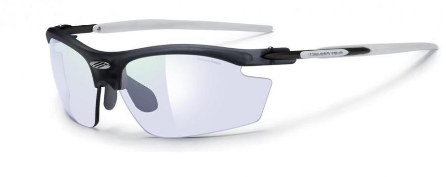 Online Frames Glasses Ifb4