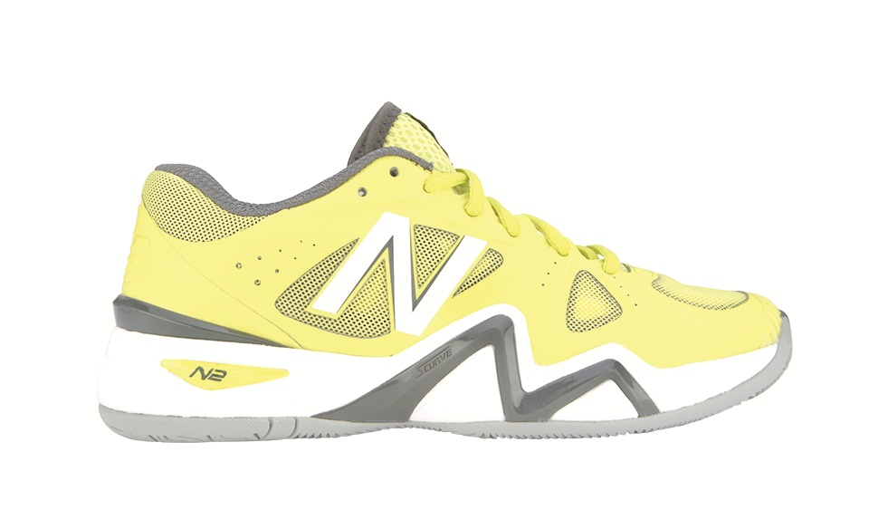 2ivkjwd9 discount where can i buy new balance tennis shoes