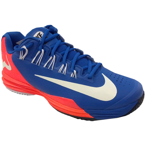 Latest Nike Tennis Shoes Nadal