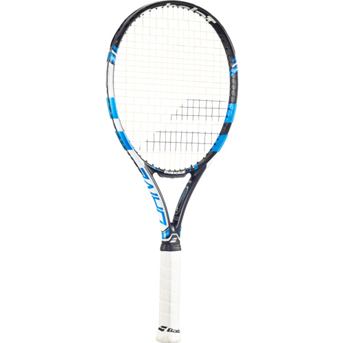 babolat pure drive 2015 preview and availability tennis connected. Black Bedroom Furniture Sets. Home Design Ideas