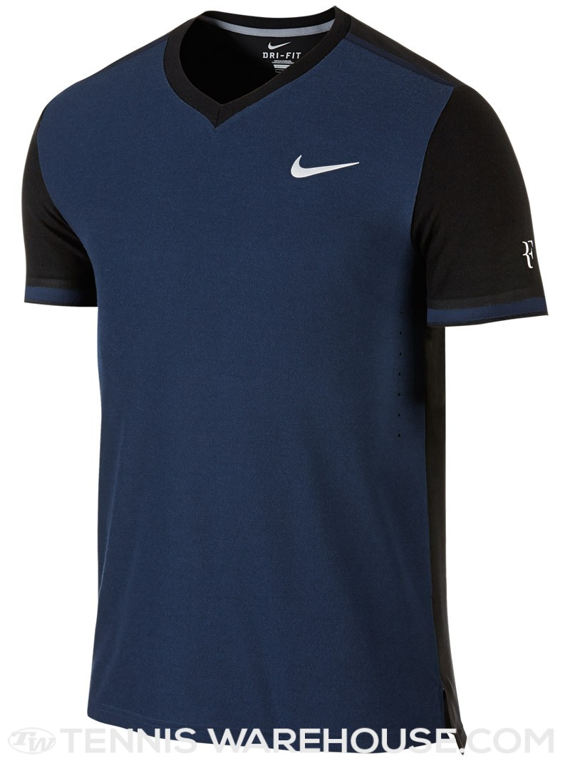 2015 Federer Nike Apparel Finals Court And Tour Atp Nadal's World xqpw48O