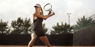 construcción naval diapositiva práctico  adidas Tennis Roland Garros 2018 Archives - Tennis Connected