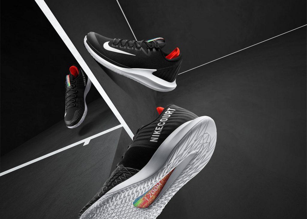 f925e15f16c3 Photo courtesy of Nike