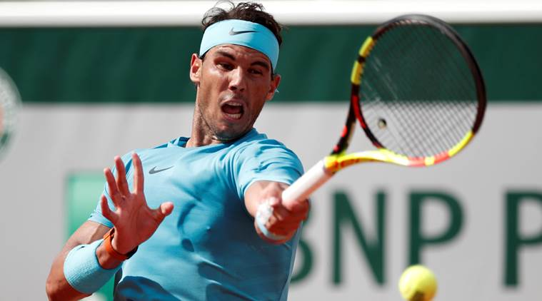 French Open 2020 Men S And Women S Singles Draws Tennis Connected