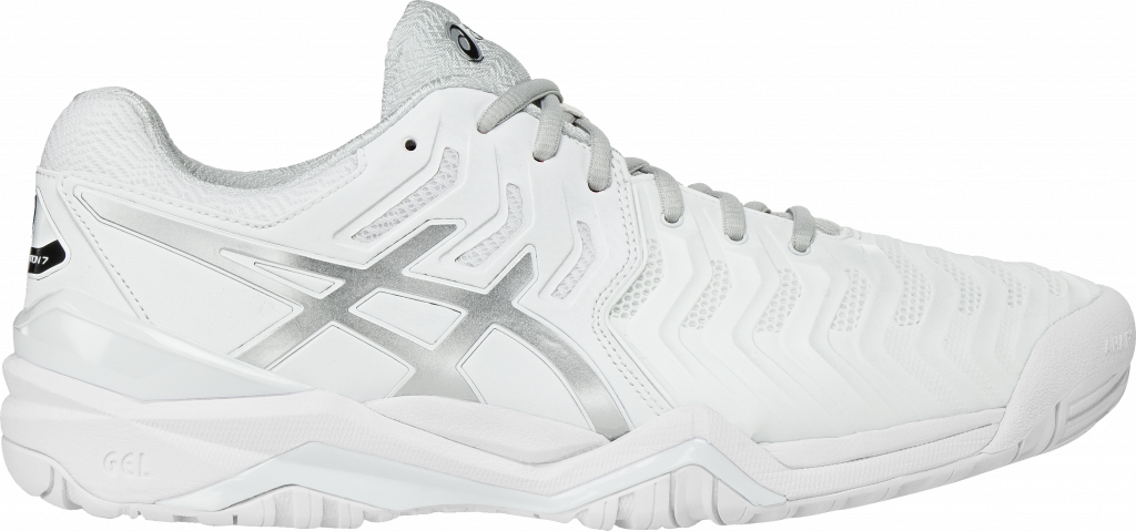 Asics Tennis Us Open 2019 Shoe Review Tennis Connected