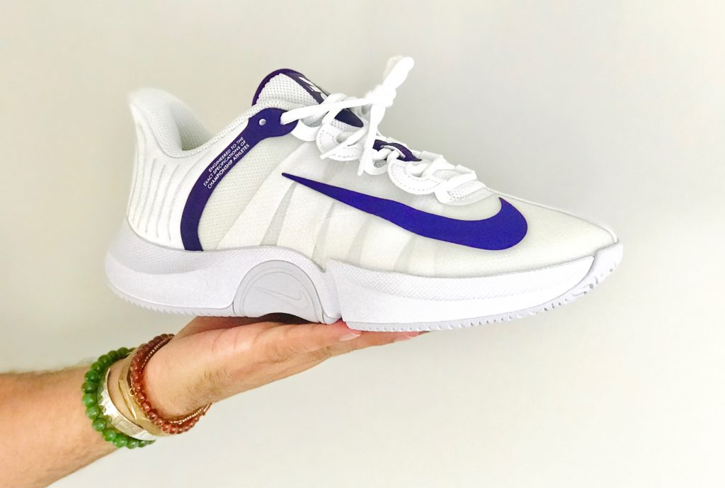 https://www.tennis-warehouse.com/Nike_Air_Zoom_GP_Turbo_White_Purple_Grey_Mens_Shoe/descpageMSNIKE-NMZGTWP.html?from=connect